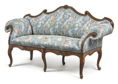 sofa | sotheby's n09493lot8w6gben