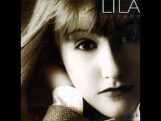 Lila McCann - Down Came a Blackbird