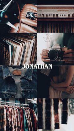 A Stranger Things sztĂĄrjai meglĂĄtogattĂĄk az igazi TĂłtĂĄgast, ĂŠs jobban fĂŠltek, mint valaha Stranger Things Jonathan, Stranger Things Quote, Stranger Things Actors, Stranger Things Have Happened, Stranger Things Aesthetic, Stranger Things Season, Stranger Things Netflix, Starnger Things, Jonathan Byers
