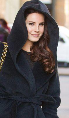 Lana Del Rey #LDR #lanadelrey