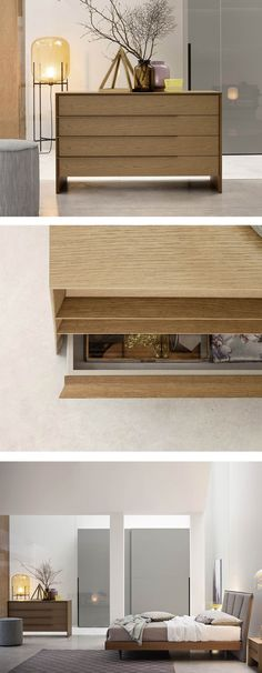 Kommoden Smallest house, Bedrooms and House - kommode schlafzimmer modern