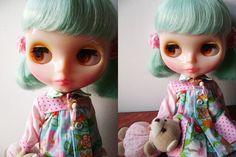 Resultados de la Búsqueda de imágenes de Google de http://www.deviantart.com/download/112164860/Blythe_Doll_Sora_MSR_by_ChibiRed.jpg