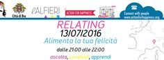 HappyCaféBra-Relating