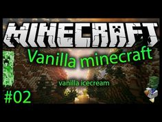 Vanilla icecream - YouTube