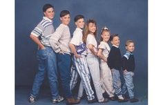 Awkward Family Photos: desperately seeking embarrassing pictures of British families