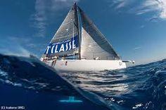 barche d'altura