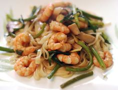 ... shrimp? on Pinterest | Shrimp, Steamed shrimp and Roasted shrimp