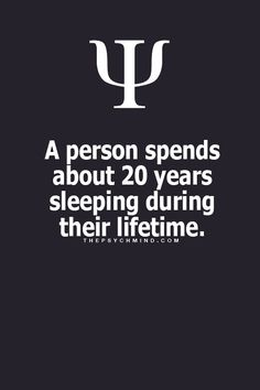 It's 40years in my case!! More than half my lifetime surely !!