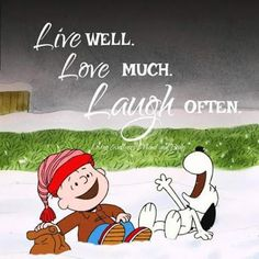 Charlie Brown and Snoopy Charlie Brown Quotes, Charlie Brown And Snoopy, Snoopy Images, Snoopy Pictures, Snoopy Christmas, Charlie Brown Christmas, Christmas Stuff, Peanuts Cartoon, Peanuts Snoopy
