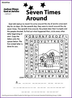 Pin by cher Rodriguez on bible coloring pages | Pinterest | Bible ...