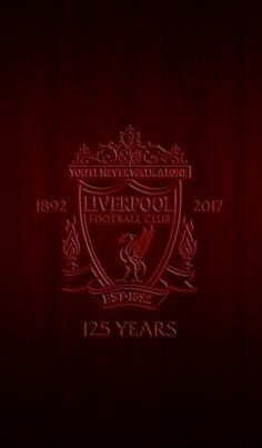 Lfc Wallpaper, Liverpool Fc Wallpaper, Liverpool Wallpapers, Mobile Wallpaper, Fc Liverpool, Liverpool Football Club, Manchester United Team, Red Day, Cell Wall