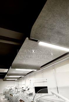 Ceiling Decor, Ceiling Design, Ceiling Lights, Wall Cladding Designs, Ceiling Materials, Ceiling Installation, Ceiling Detail, Pop Design, Luxury Home Decor