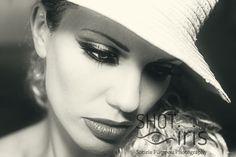 Digital photo download printable file  Portrait HQ 23 by Shotiris