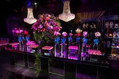 15 anos: Luxo e delicadeza marcaram a festa da Iasmyn Zanon | Capricho