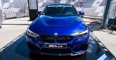Nice BMW 2017- Nice BMW 2017- BMW M4 CS Is The 2017 MotoGP Prize Car #BMW #BMW_M...  Carscoops ...  Cars World Check more at http://carsboard.pro/2017/2017/07/05/bmw-2017-nice-bmw-2017-bmw-m4-cs-is-the-2017-motogp-prize-car-bmw-bmw_m-carscoops-cars-world/