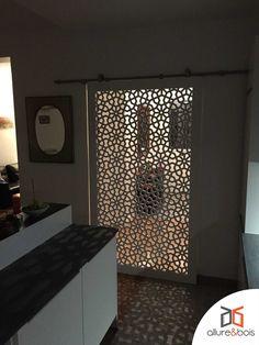 Tôle Perforée Sur Mesure Série De Photo De Tôles Perforées Sous - Porte placard coulissante jumelé avec serrurier paris 75004