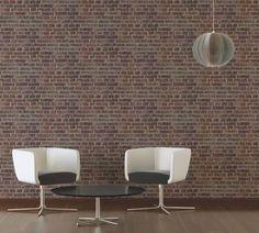 Wallpaper Dublin, Wallpaper Online, Feature This Collection Wallpaper Brick Wallpaper, Wallpaper Paste, Wallpaper Online, Dublin, Table, Furniture, Collection, Home Decor, Decoration Home