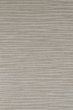 Buy Linen, Prestigious Textiles Jaya Wallpaper from our Wallpaper range at John Lewis & Partners. Contemporary Wallpaper, Contemporary Design, Stuart Graham, Linen Wallpaper, Wallpaper Manufacturers, Jungle Scene, Prestigious Textiles, Feature Wallpaper, Textures And Tones