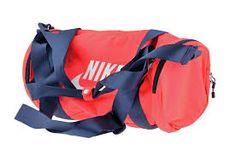 bolsos deportivos Gym Bag, Backpacks, Bags, Ideas, Fashion, Sports, Men, Business, Handbags