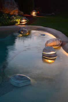 » Menhir Pool