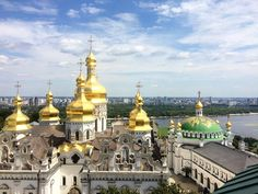 New Things To Learn, A 17, Ukraine, Taj Mahal, World, Building, Places, Photography, Travel