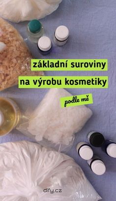 Homemade Cosmetics, Health And Beauty, Projects To Try, Hair Beauty, Soap, Victoria, Blog, Fitness, Handmade