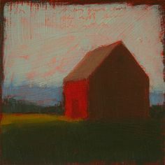 Tracy Helgeson