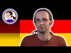 Where did the German flag come from? What is its origin, and what do the different colours mean? Images used are from Wikimedia Commons. History Of Germany, Modern World History, University Of Virginia, German Army, My Father, Wikimedia Commons, Flag, Red Gold, Colours