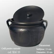 ceramica Marginea Ceramic Art, Pottery, Vase, Ceramica, Pottery Marks, Ceramics, Ceramic Pottery, Vases, Pots