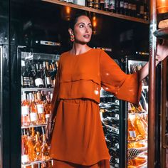 What is wine, if not but liquid happiness! Browse through the wide selection of rare and exceptional wines we have available and find the best one to compliment your flavorful dish! A luxurious 360 gastronomical experience with the distinctive premium signature of Kenshō Psarou! Sushi Menu, Lunch Menu, Romantic Resorts, Cocktail List, Mykonos Hotels, Greek Design, Executive Chef, Pastry Chef, Gourmet