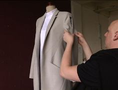 High Fashion - PIP COURTNEY, PRESENTER: Australian Wool Innovations says its million-dollar-a-year Woolmark Prize promotion will generate sales of around 700,000 garments this year.