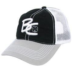 33 Best Black Clover Golf Accessories images  faf6a151cd03