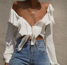Find More at => http://feedproxy.google.com/~r/amazingoutfits/~3/xhFU3wVywCs/AmazingOutfits.page