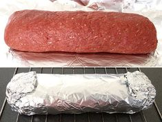Big And Small, Hot Dog Buns, Tapas, Bbq, Food And Drink, Bread, Koti, Foods, Asia