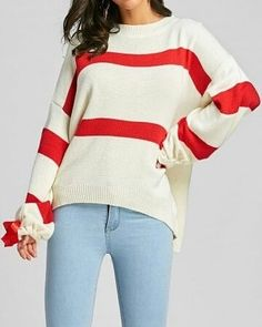 Coles 30x lor espresso coffee pods 10 or 300x pods 80 details autumn ready coupon code dlhbd shop on the link in bio sweater cardigan fandeluxe Choice Image