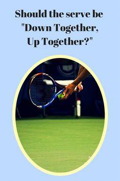 The Tennis Greats: Steffi Graf – Learn Tennis Club Tennis Rules, Tennis Gear, Tennis Tips, Tennis Clothes, How To Play Tennis, Stan Wawrinka, Steffi Graf, Tennis Serve, Tennis Accessories