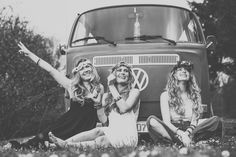 #hippie #dowhatyoulove #friends
