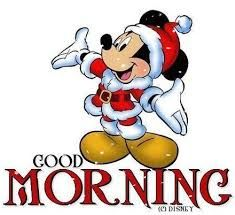 Good Morning Images Photo Wallpaper Pics With Mickey Mouse Happy Weekend Quotes, Funny Good Morning Quotes, Good Day Quotes, Good Morning Picture, Good Morning Good Night, Morning Pictures, Good Morning Images, Morning Sayings, Morning Gif