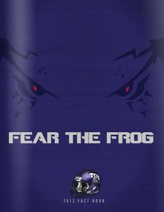 TCU And Big 12 Football Is Coming Soon