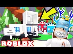 Get free Robux now with Roblox generator online. with this generator you see r. - Roblox about you searching for. My Roblox, Roblox Memes, Roblox Cake, Roblox 2006, Roblox Funny, Games Roblox, Roblox Shirt, Glitch, Design Your Home