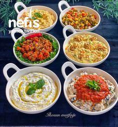 Cake Recipes, Snack Recipes, Healthy Recipes, Snacks, Cafe Bistro, Pepperoni, Diy Food, Pasta, Great Recipes