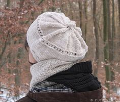 slouch hat 3