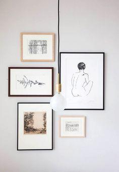 living artfully. / sfgirlbybay