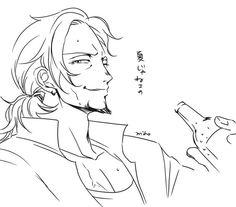 One Piece Comic, One Piece Fanart, One Piece Anime, Webtoon, Amazing Art, First Love, Fan Art, Manga, Comics