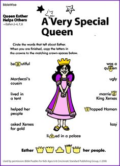 1000 images about Bible Esther on Pinterest Queen