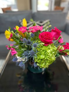 Kansas City, Delivery, Flowers, Plants, Floral, Plant, Royal Icing Flowers, Florals, Flower