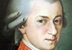 ¿Cómo murió Mozart?