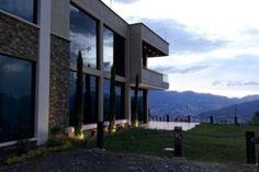 Casas en zona privilegiada de Envigado Antioquia Colombia