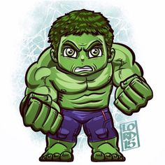 #Hulk #Fan #Art. (Age of Ultron) By: Lord Mesa. (THE * 5 * STÅR * ÅWARD * OF: * AW YEAH, IT'S MAJOR ÅWESOMENESS!!!™)[THANK U 4 PINNING!!<·><]<©>ÅÅÅ+(OB4E)