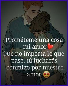 Ideas for quotes love relationship romances life Cute Love, I Love You, My Love, Love Qutoes, Ex Amor, Amor Quotes, Qoutes, Fitness Video, Love Phrases